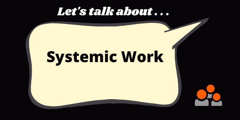systemic work